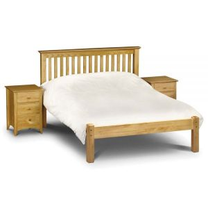 Julian-Bowen-Barcelona-Pine-Single-LFE-Bed-Frame.jpg