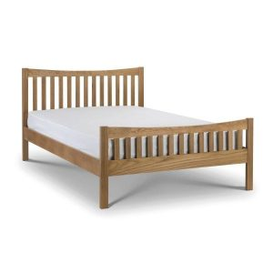 Julian-Bowen-Bergamo-King-Bed-Frame-e1498666167494.jpg