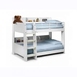 Julian-Bowen-Domino-White-Bunk-Bed.jpg