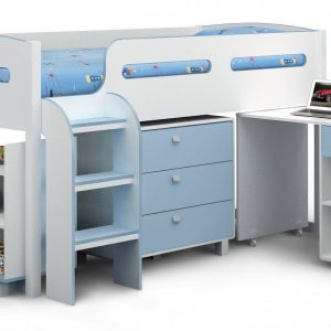 Julian-Bowen-Kimbo-Blue-Cabin-Bed.jpg