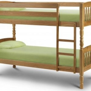 Julian-Bowen-Lincoln-Bunk-Bed.jpg
