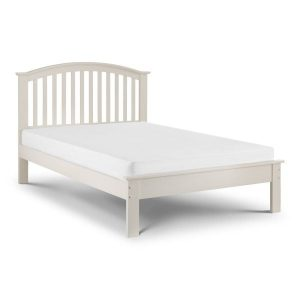 Julian-Bowen-Olivia-White-Double-Bed-Frame-e1498666546352.jpg