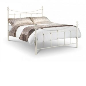Julian-Bowen-Rebecca-White-King-Bed-Frame-e1498669260499.jpg