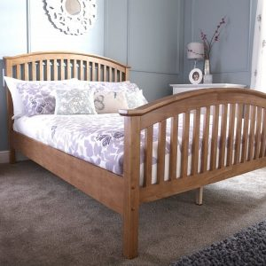 Kansas-Natural-Oak-Bed-Frame-2.jpg