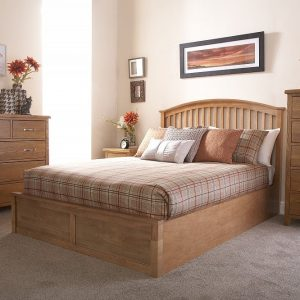 Kansas-Natural-Oak-Ottoman-Bed-Frame.jpg