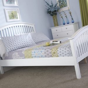 Kansas-White-Bed-Frame-2.jpg