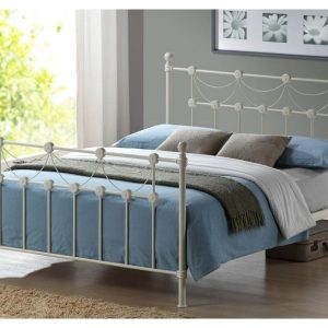 Latvia-Ivory-Metal-Bed-Frame.jpg