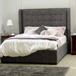 Limelight-Aquila-Bed-Frame.jpg