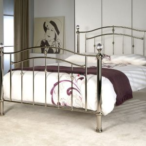 Limelight-Callisto-Metal-Bed-Frame.jpg