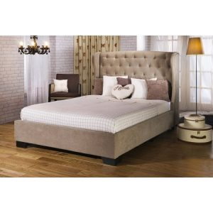 Limelight-Capella-Fabric-Bed-Frame.jpg