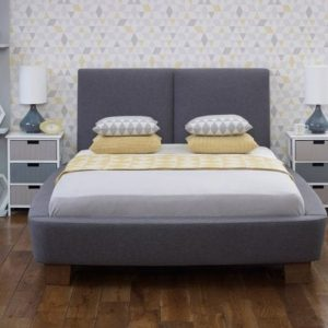 Limelight-Dione-Bed-Frame-e1498655444323.jpg