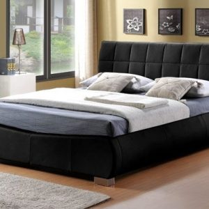 Limelight-Dorado-Black-Faux-Leather-Bed-Frame.jpg