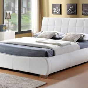 Limelight-Dorado-White-Faux-Leather-Bed-Frame.jpg