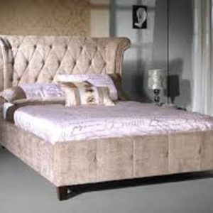 Limelight-Epsilon-Mink-Dublin-Beds.jpg