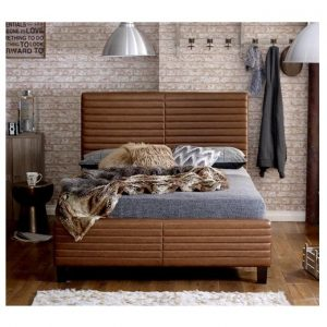 Limelight-Himalia-Bed-Frame.jpg