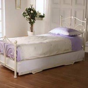 Limelight-Nimbus-Metal-Frame-Bed-BigMickey.ie-Bedroom-Furniture.jpg
