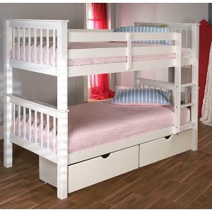 Limelight-Pavo-White-Wooden-Bunk-Bed.jpg