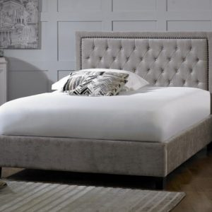 Limelight-Rhea-Mink-Fabric-Bed-Frame.jpg