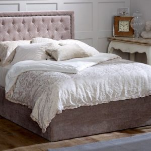 Limelight-Rhea-Mink-Storage-Bed-1.jpg