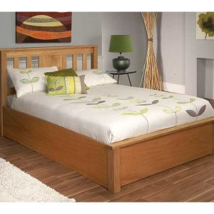 Limelight-Terran-Wooden-Storage-Bed-Frame.jpg