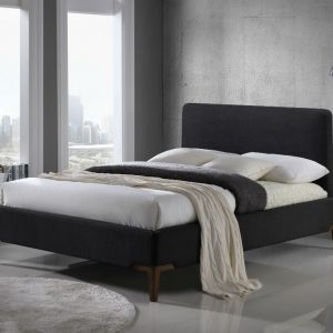 Mali-Black-Bed-Frame.jpg