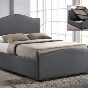Morocco-Grey-Ottoman-Bed-Frame.jpg