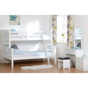 Neptune-Triple-Sleeper-White.jpg