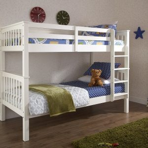 Nova-White-Bunk-Bed.jpg