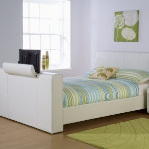 White-Leather-TV-Bed-Frame.jpg
